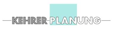 Kehrer Planung GmbH Logo